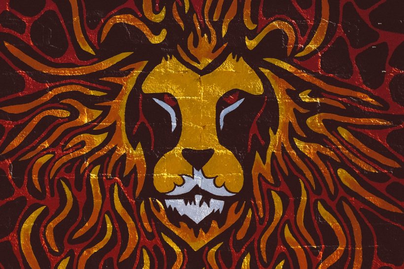 Sign of the Month: Leo (July 23 - August 22)