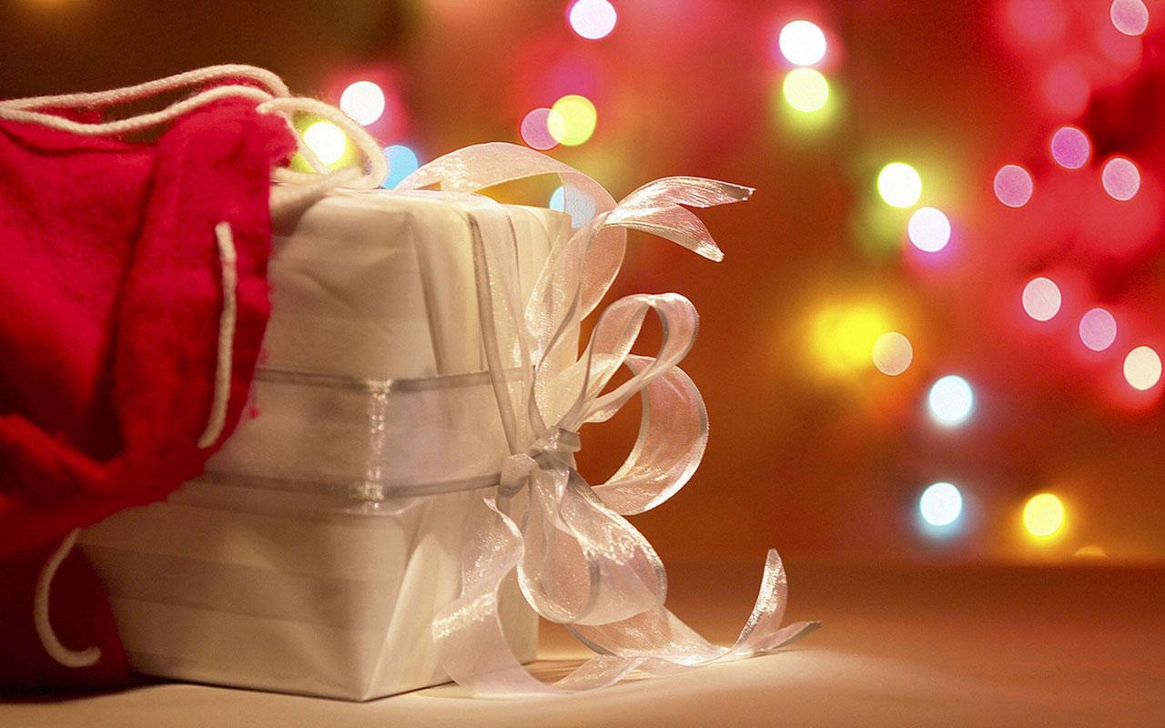 tina_gift