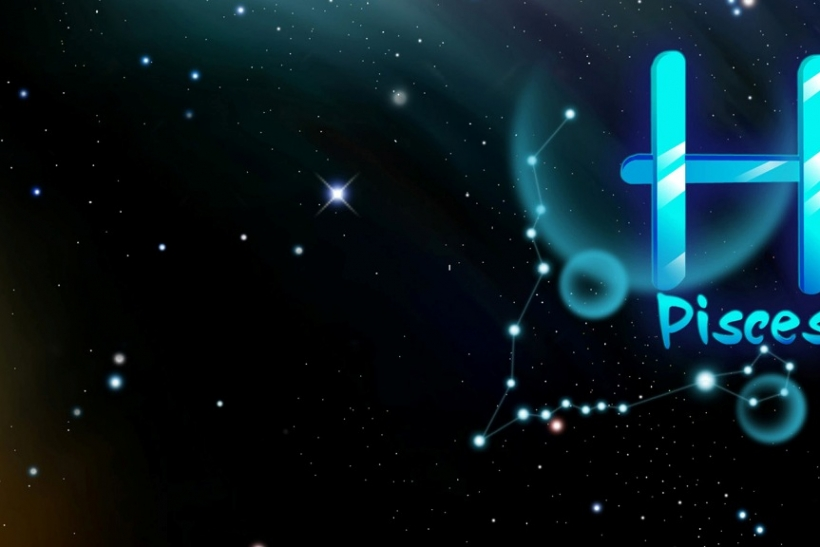 Sign of the Month: Pisces (Feb. 19th - Mar. 20th)
