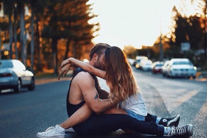 What's crazier than love?