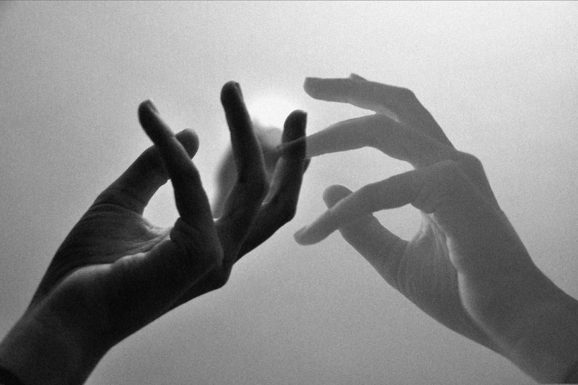 Sign Language is still a language