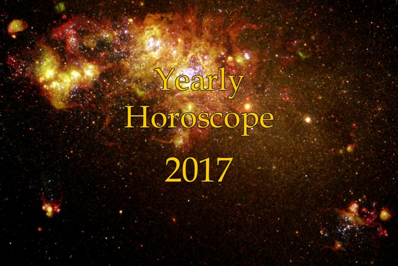 yearly_horos_17