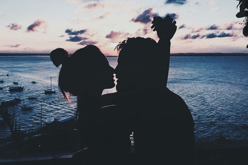I will be yours forever