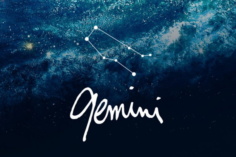 Everything you need to know about Geminis
