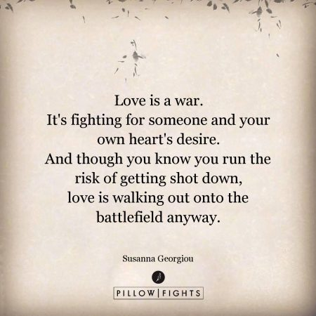 24487-love-is-a-war-its-fighting-for-someones-heart