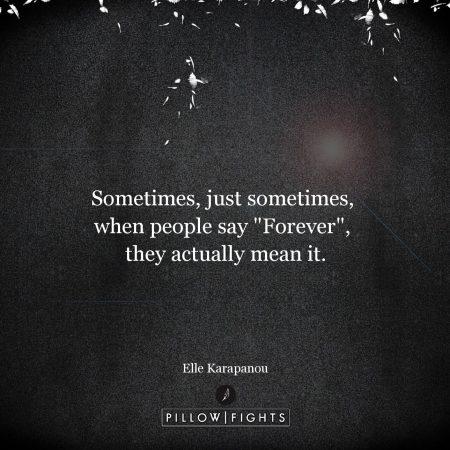 27851-sometimes
