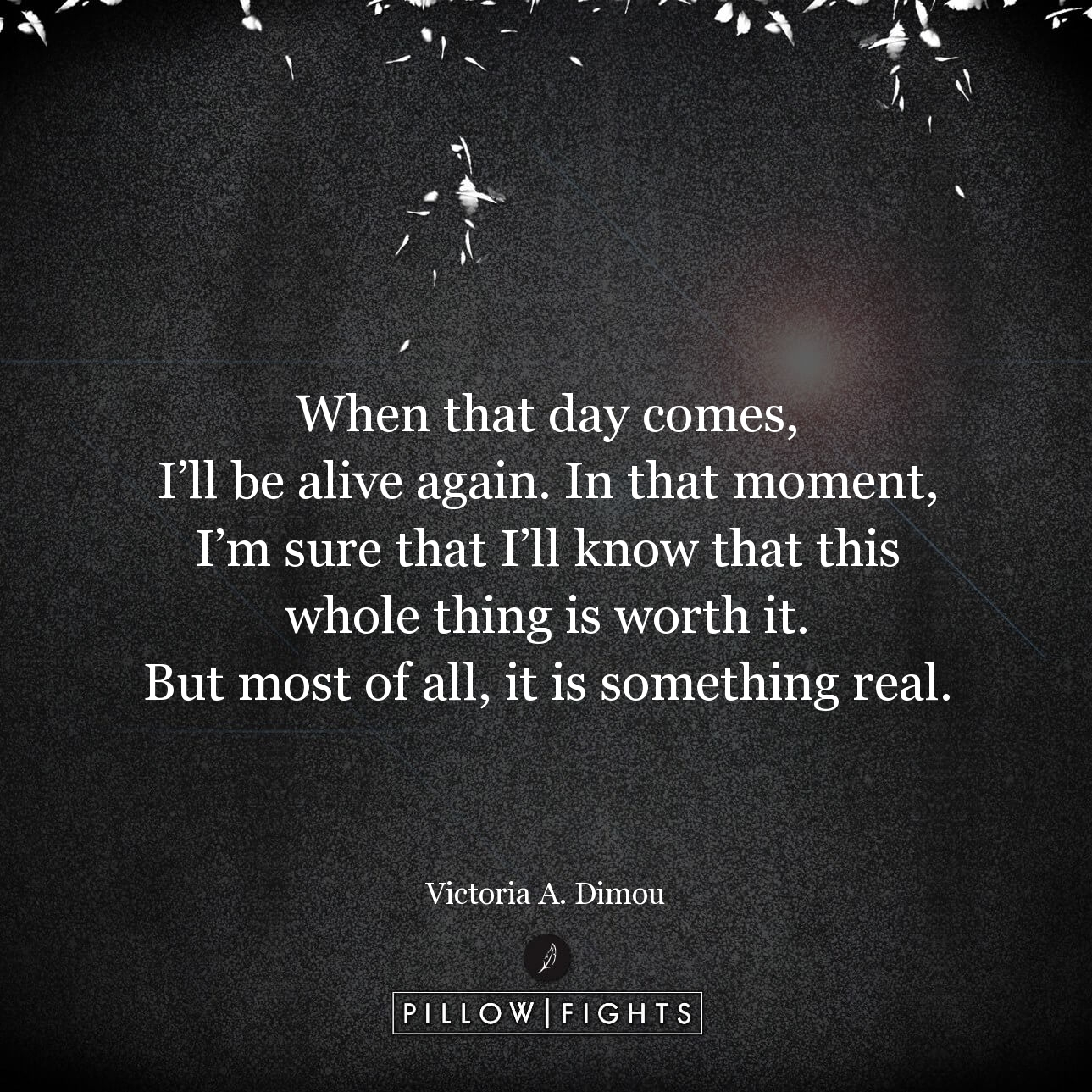 29032-when-that-day-comes