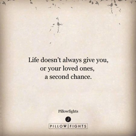 29122-you-dont-always-get-a-second-chance