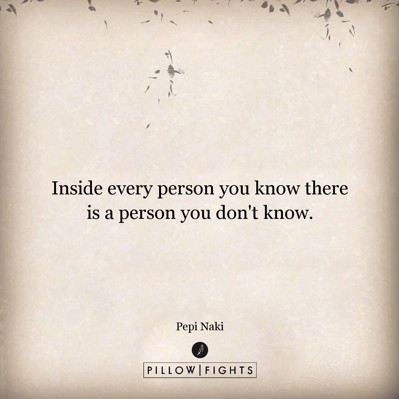 29126-inside-every-person