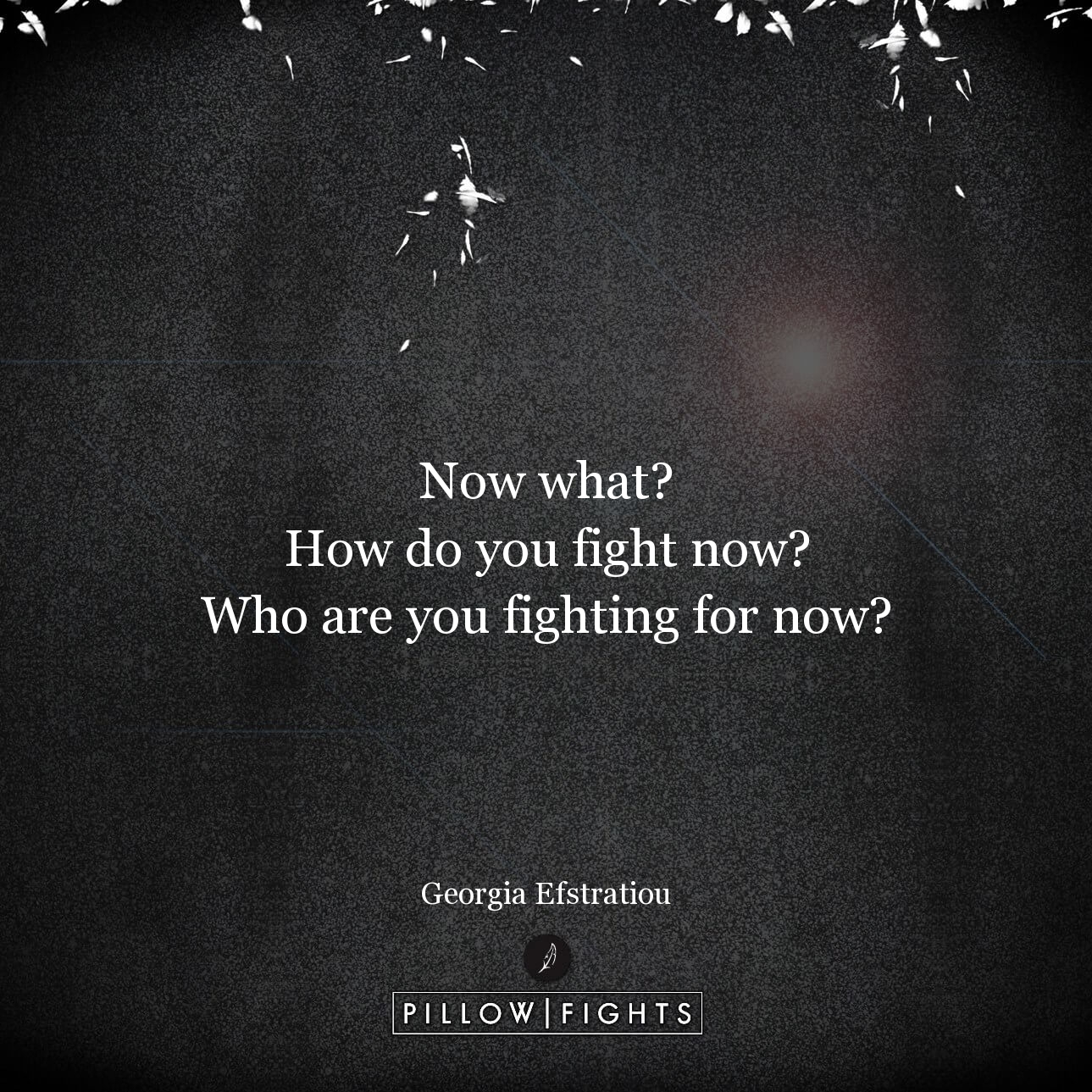 29152-who-are-you-fighting-for-now