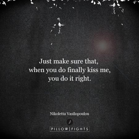 29176-when-you-kiss-me